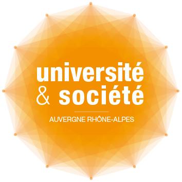 logo_univ_societe_1.jpg